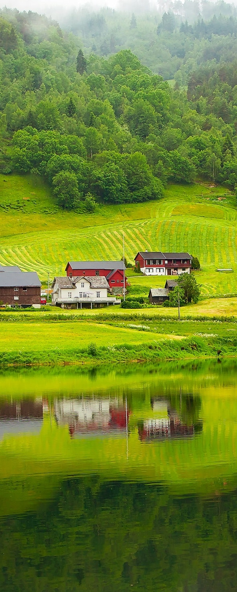 agriculture-barn-beautiful-2596372